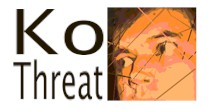 Ko Threat: Thane Plambeck's Web Pages